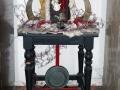 Kulichův oltář
