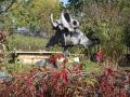 Létající ropucha Ferdinand