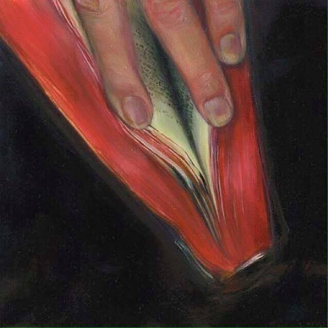 Zatím si čtěte sami. I kníhy.